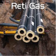 reti-gas