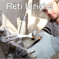 reti-idriche